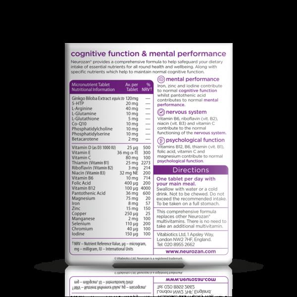 vitabiotics-neurozan-30-tablets-1-kuwait-online