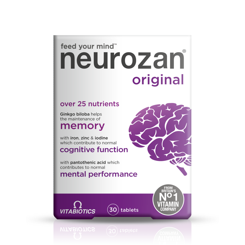 vitabiotics-neurozan-30-tablets-kuwait-online