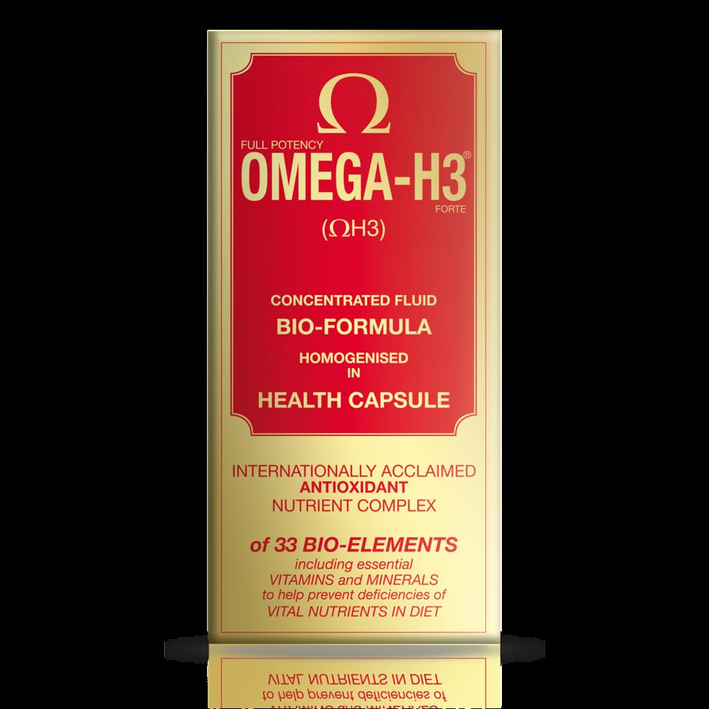 vitabiotics-omega-h3-30-capsules-kuwait-online