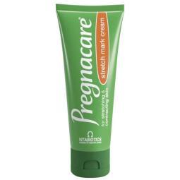 vitabiotics-pregnacare-cream-100ml-1-kuwait-online