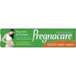 vitabiotics-pregnacare-cream-100ml-kuwait-online