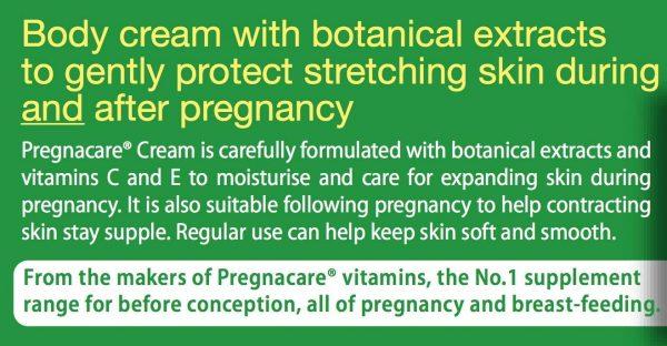 vitabiotics-pregnacare-cream-100ml-3-kuwait-online