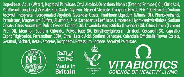 vitabiotics-pregnacare-cream-100ml-4-kuwait-online