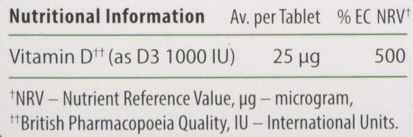 vitabiotics-ultra-d3-96-tablets-1-kuwait-online