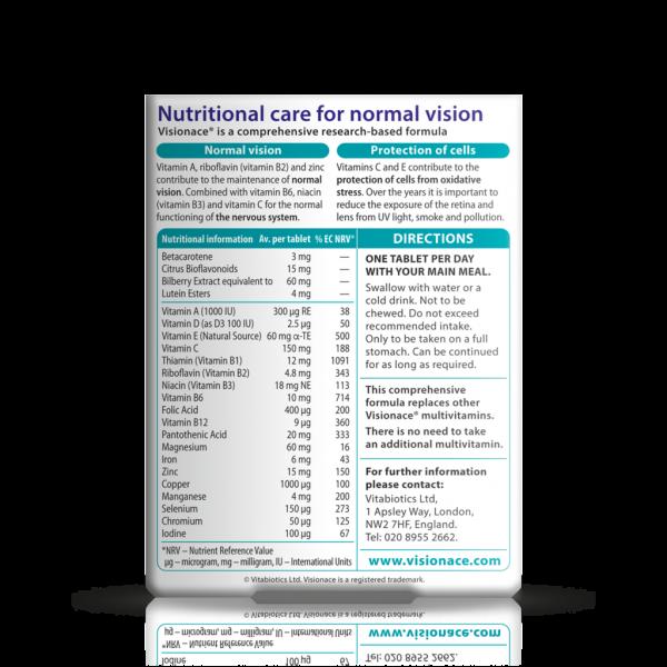 vitabiotics-visionace-30-capsules-1-kuwait-online