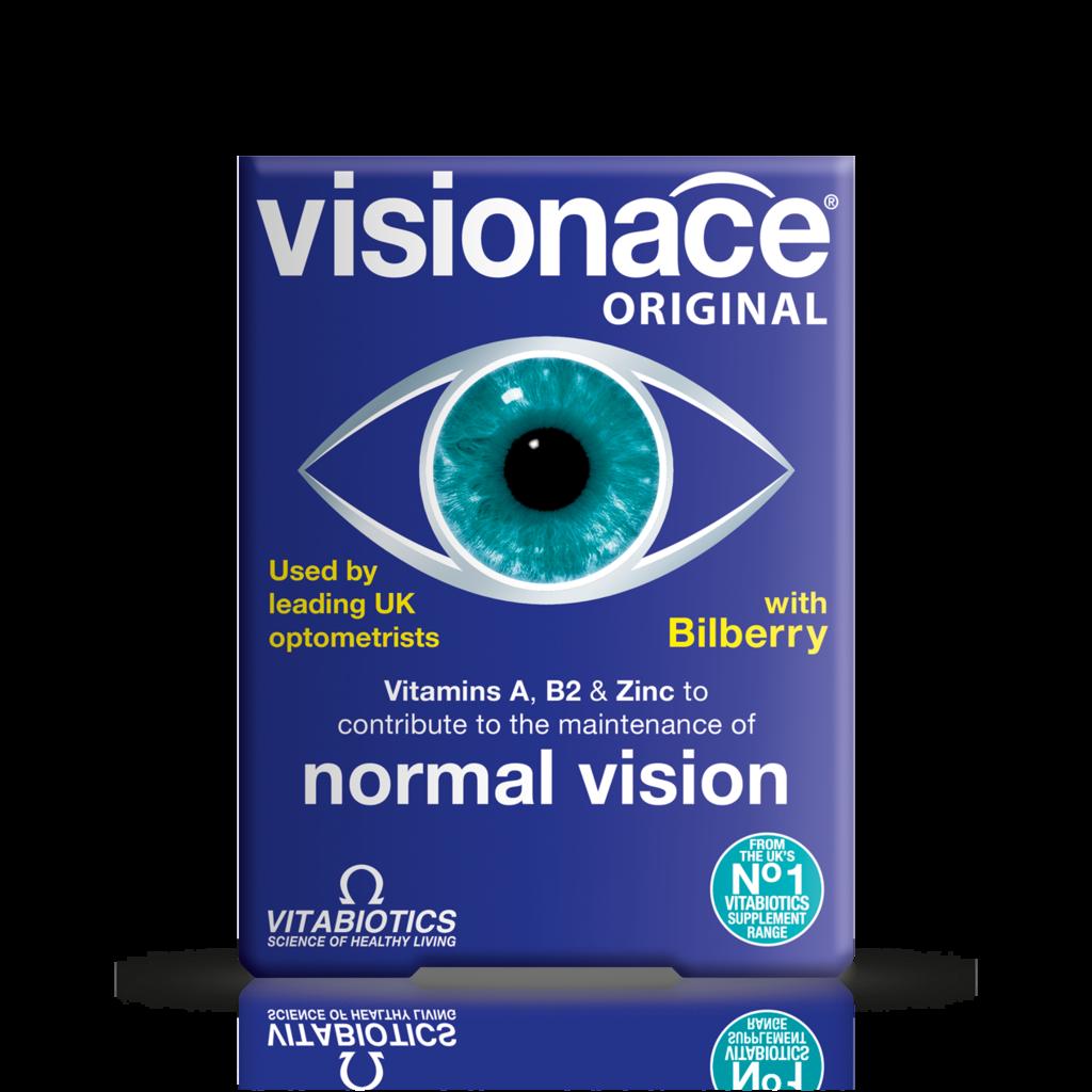 vitabiotics-visionace-30-capsules-kuwait-online