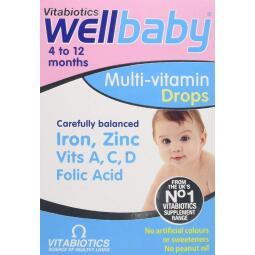 vitabiotics-wellkid-drops-30ml-kuwait-online