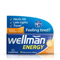 vitabiotics-wellman-energy-10-tablets-kuwait-online