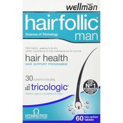 vitabiotics-wellman-hair-follic-60-tablets-kuwait-online