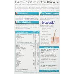 vitabiotics-wellman-hair-follic-60-tablets-2-kuwait-online