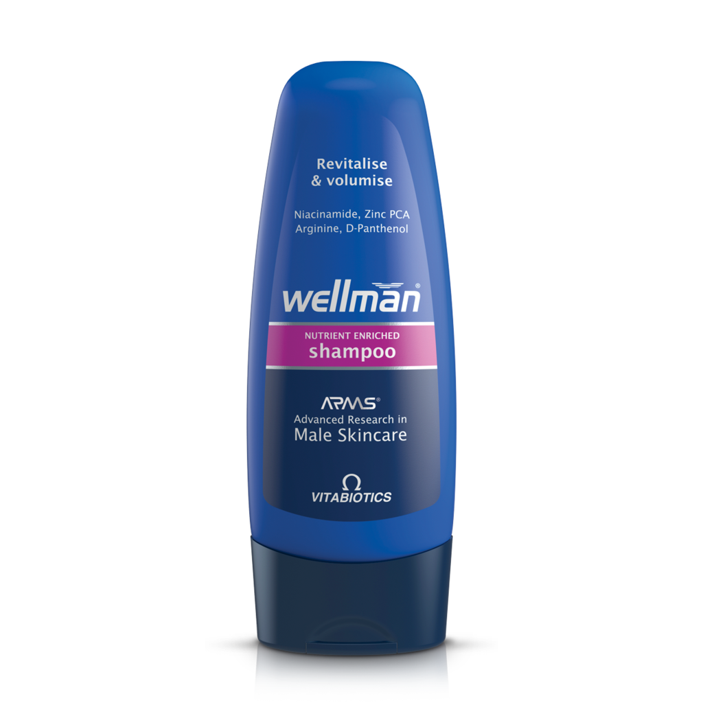 vitabiotics-wellman-shampoo-250ml-kuwait-online
