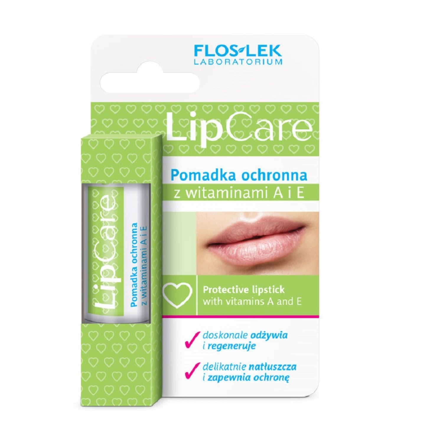 floslek-eye-protective-lipstick-with-vitamins-a-and-e