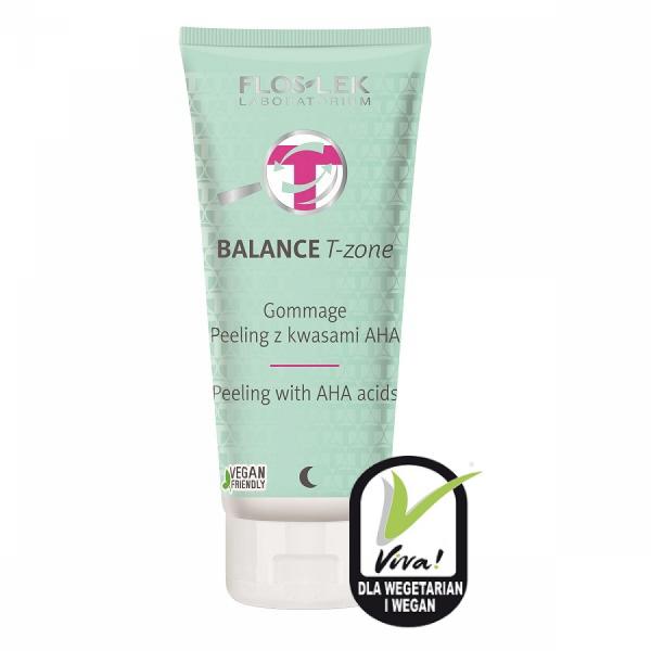 floslek-gommage-peeling-with-aha-acids-125ml-kuwait-online