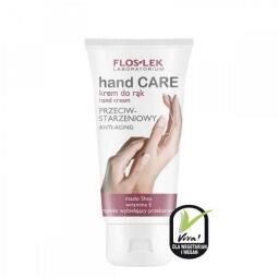 floslek-hand-care-line-hand-cream-anti-aging-75ml-kuwait-online