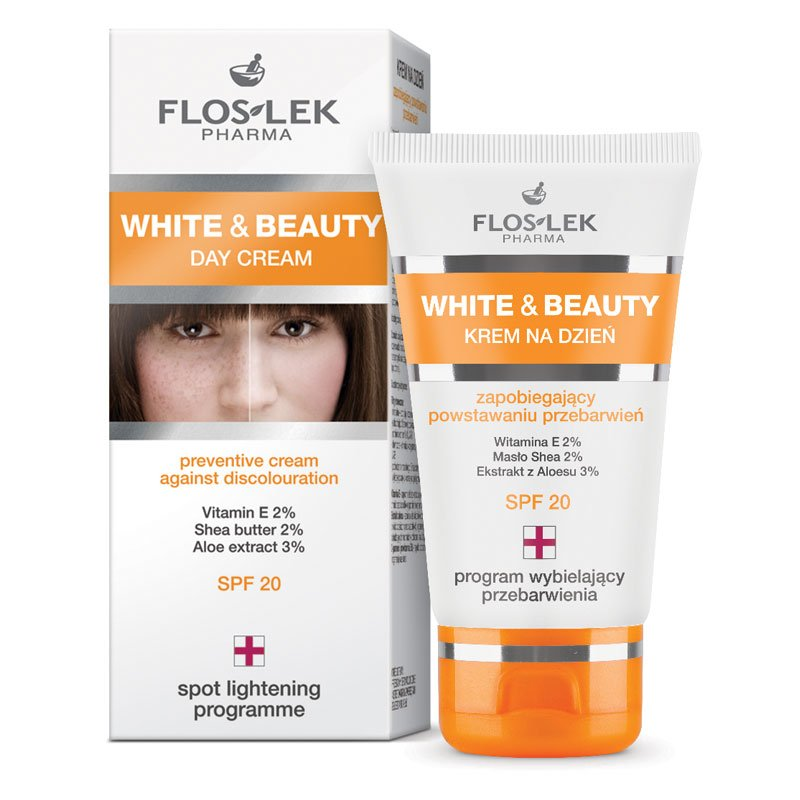 floslek-preventive-day-cream-against-discolouration-spf20-kuwait-online