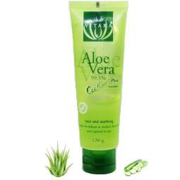 vitara-aloe-vera-cool-gel-plus-cucumber-120g-kuwait-online