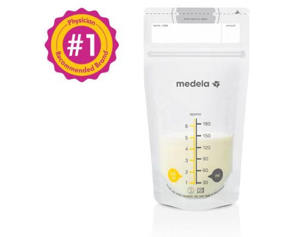 medela-breast-milk-storage-bag-kuwait-online