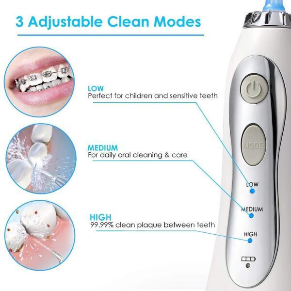 h2ofloss-water-flosser-modes-kuwait-online