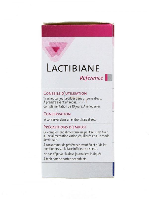 lactibine-references-10-sachets-2-kuwait-online