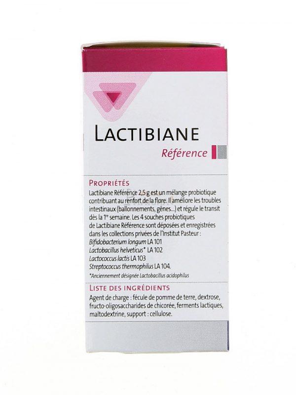 lactibine-references-10-sachets-3-kuwait-online