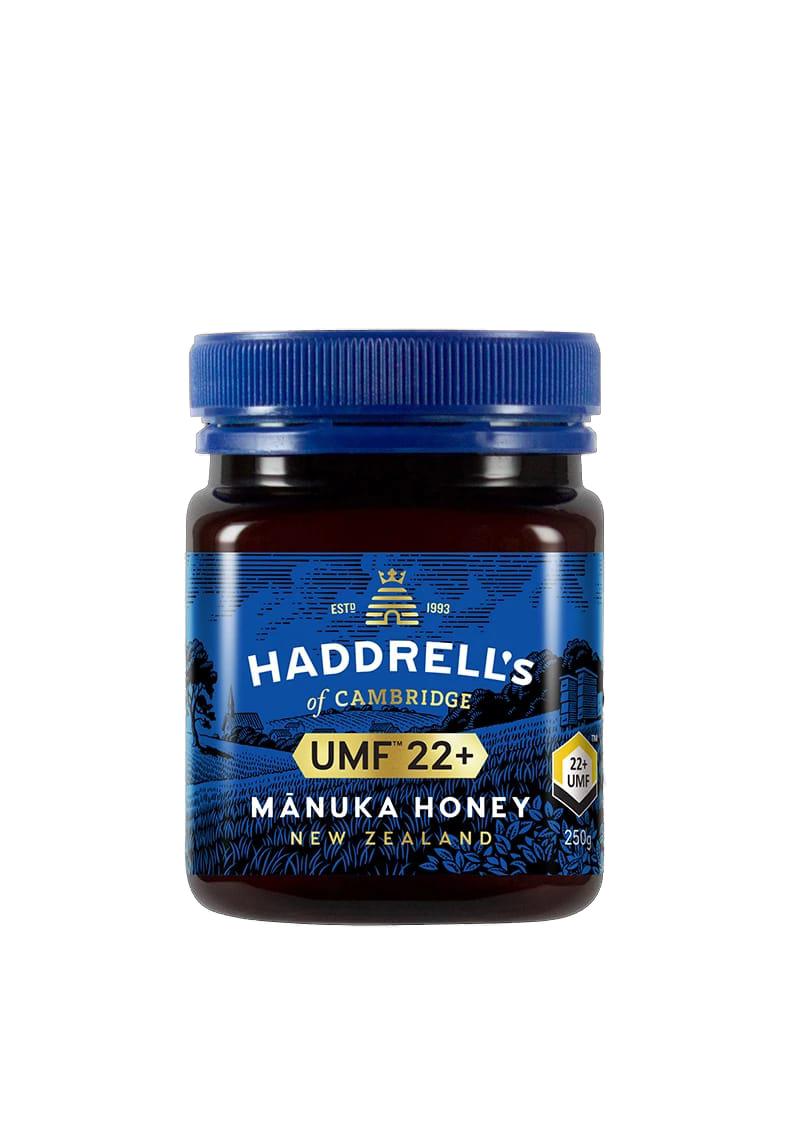 Manuka Honey UMF 22+