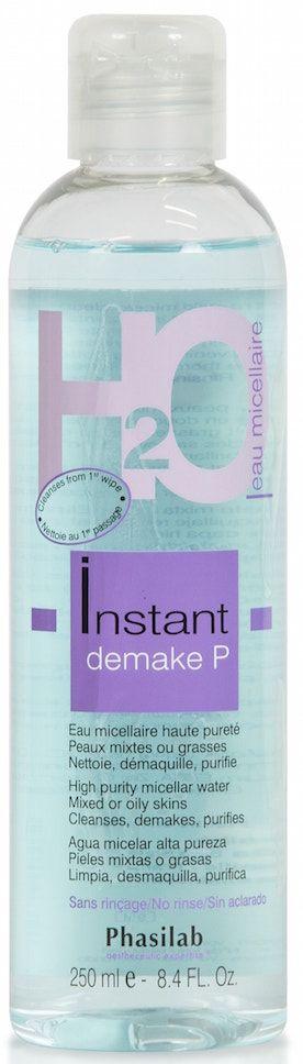 Instant Demake P 250ml