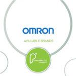 Omron-500x500