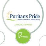 Puritans-Pride-500x500